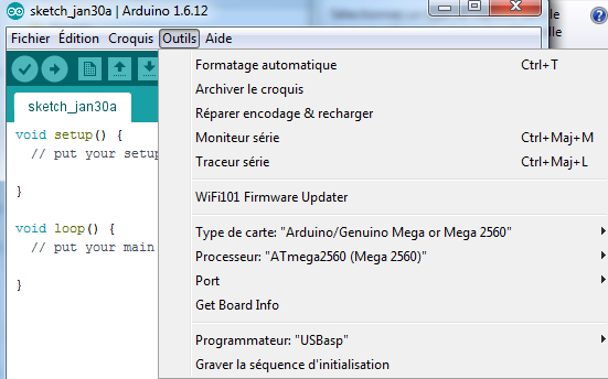 arduino1.png