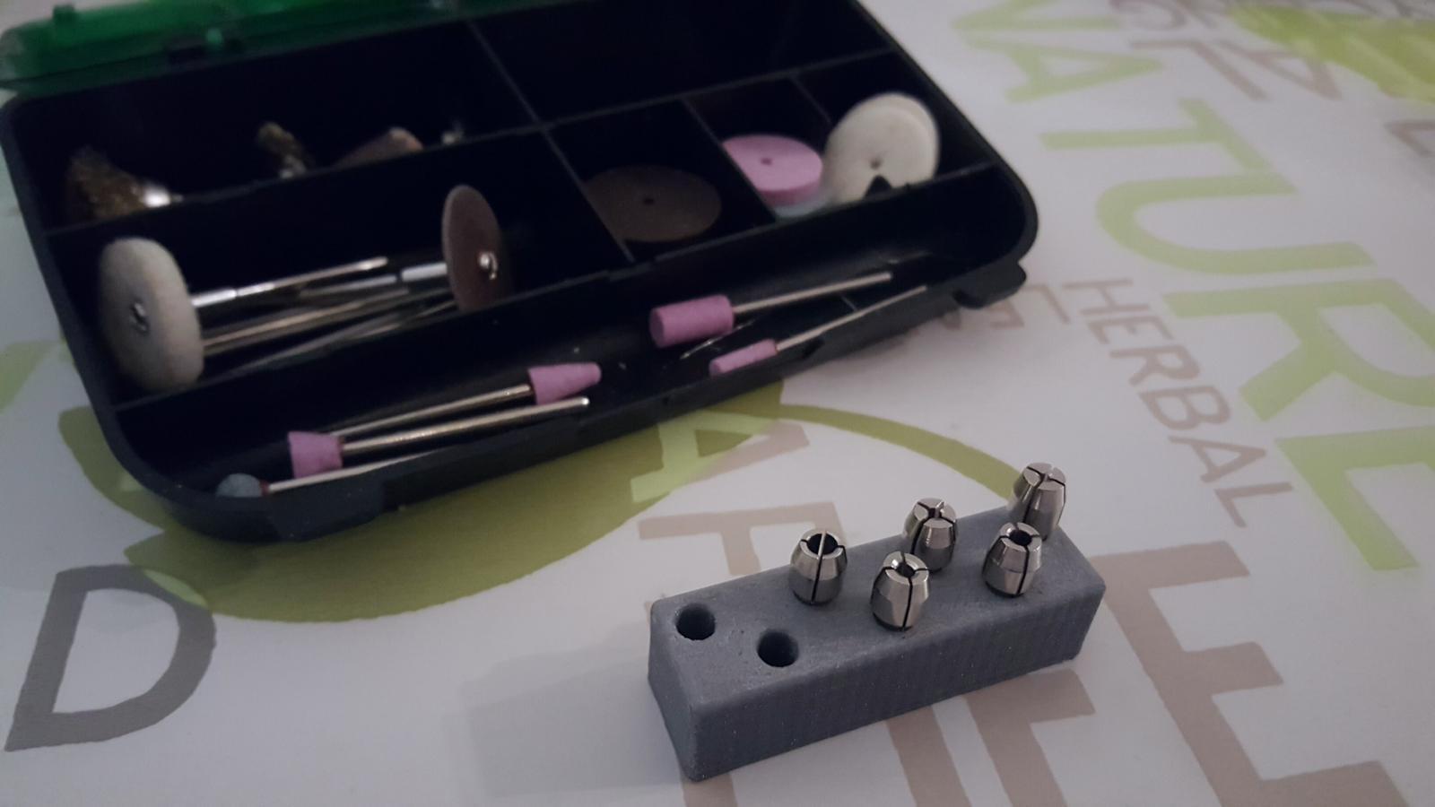 Dremel-collets-holder.jpg