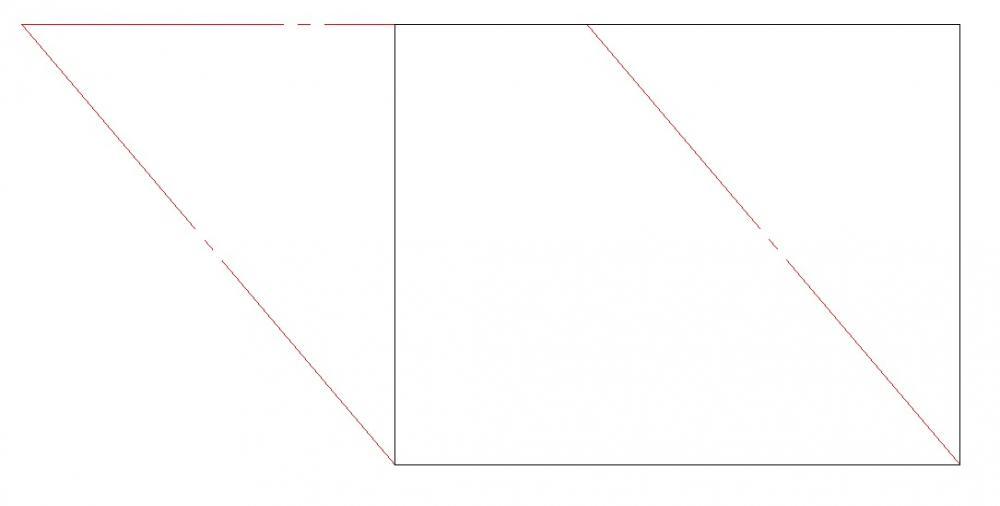 cube deformé.jpg