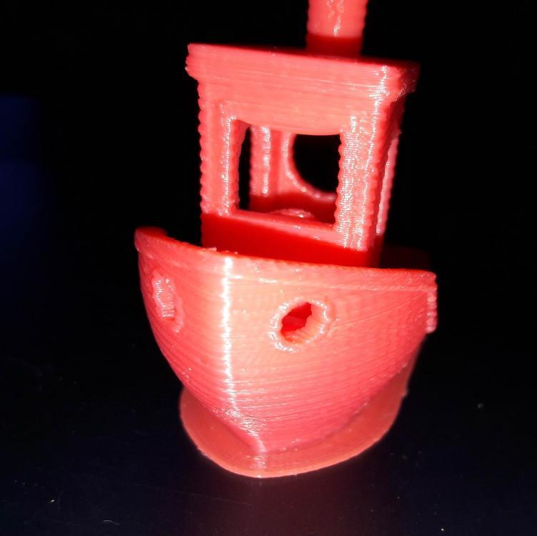 Boat 7 fevrier.jpg