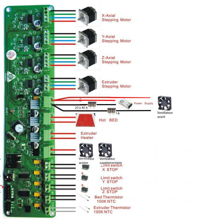 Afinibot A3-New Wiring Diagram.jpg