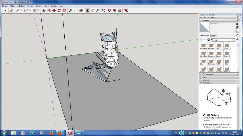 prototype de prothèse (vue de derrière).png