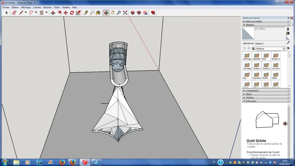 prototype de prothèse (vue de devant).png