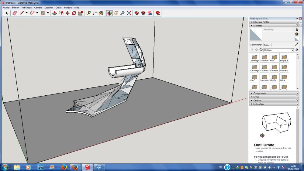 prototype de prothèse (vue de profil).png