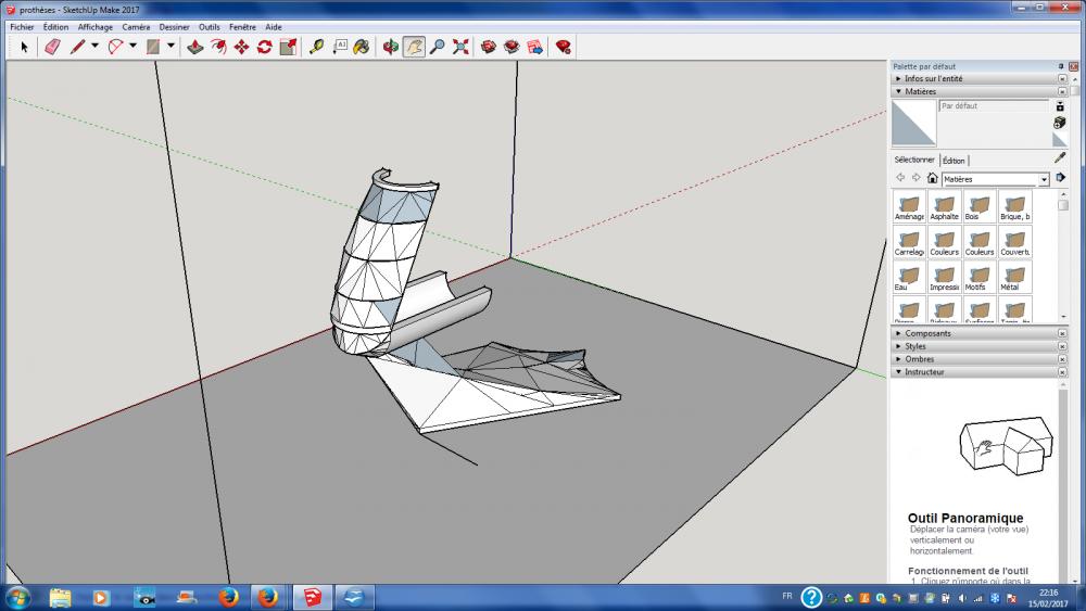 prototype de prothèse (vue de côté).png