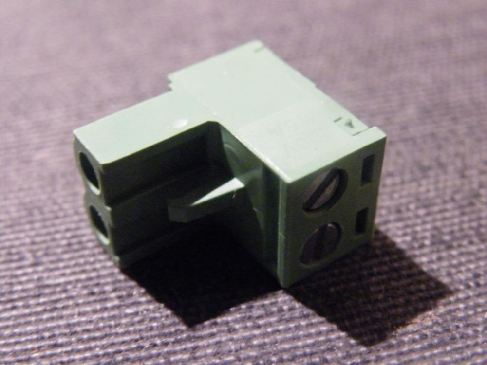 DSCF7470 (Copier).JPG