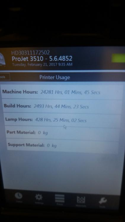 Printer usage.jpg