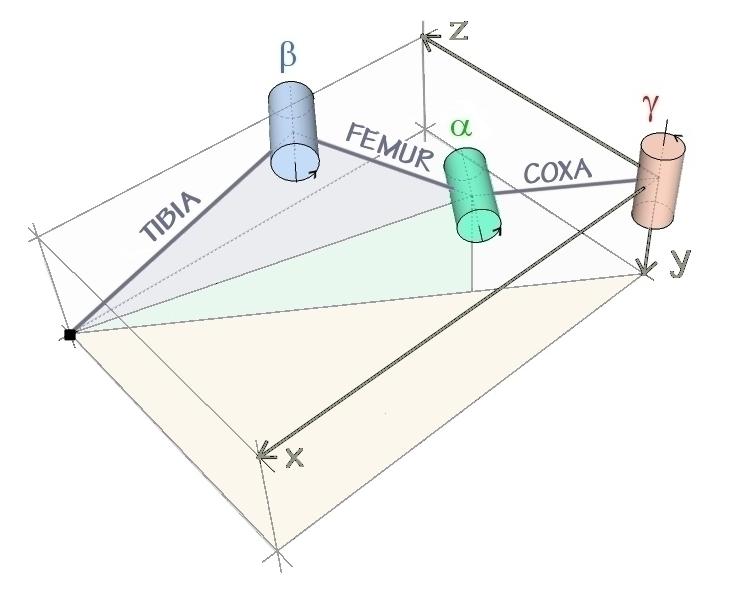 IK_hexapod.jpg.97d7c7737f3c99b1880f2b44cba6e6db.jpg
