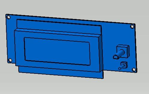 LCDprusa.jpg