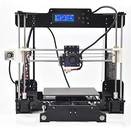 Prusa-i3-Kit-dimprimante-3D-Noir-Acrylique-Modle-2016-Free-Roll-de-PLA-Filament-0.jpg
