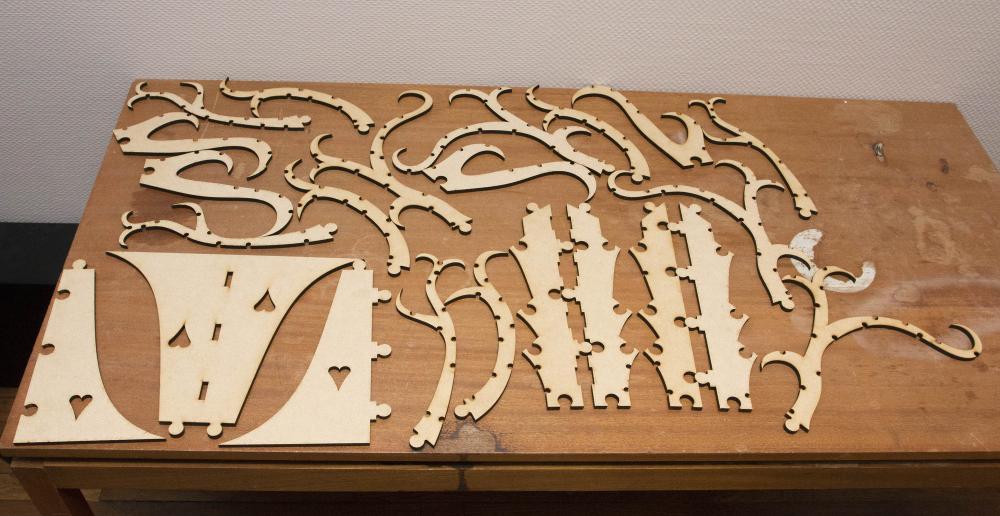 arbre4.jpg