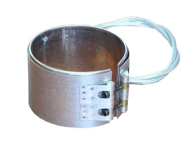 colliers-chauffant-de-fourreaux-pour-l-injection-et-l-extrusion-plastique-000673109-product_zoom.jpg.baf2ecb8f751d47b65bdb3aa0a23e840.jpg