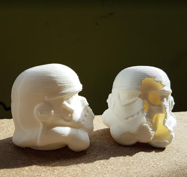 dead_trooper.thumb.png.8fc0311da99059da076e30bfd611995c.png