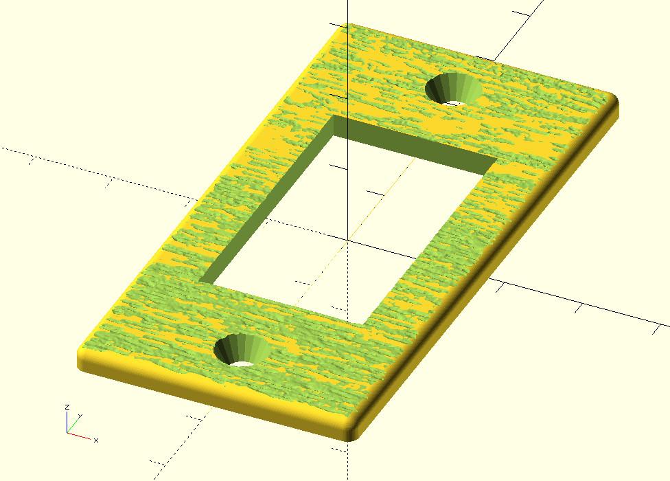 test-veinage-bois.jpg.3d67b63b129c35d99763c96a67f979d7.jpg
