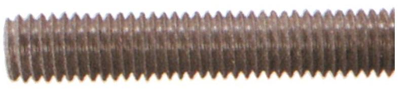 vis-inox-tf-p-image-6628-grande.jpg.4a9305c25a9dae353c0d228826c8f8d7.jpg