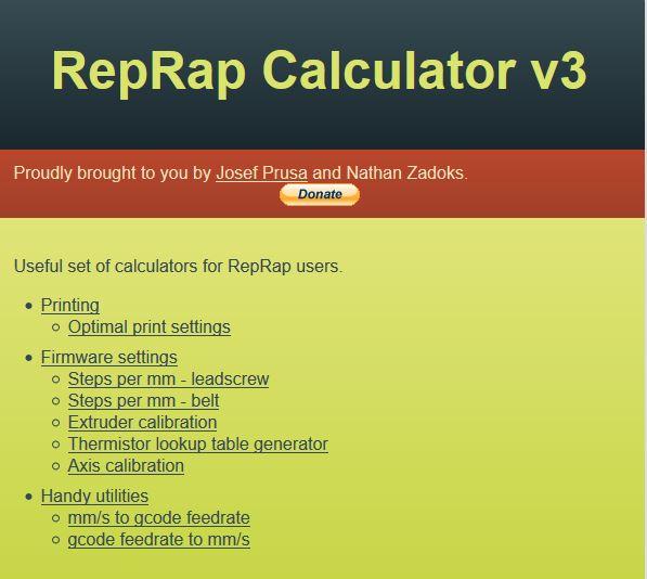 58cafa570e6d6_2017-03-1621_46_22-RepRapCalculator.jpg.d5434c885bbd0674221f1a4110d034ea.jpg