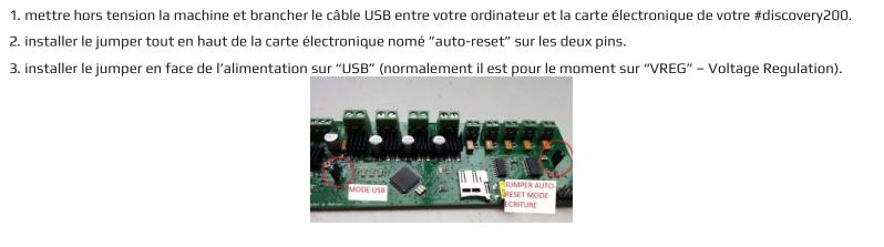 Arduino01.PNG.e530431f51d88a63d2d6201319c63b8a.PNG