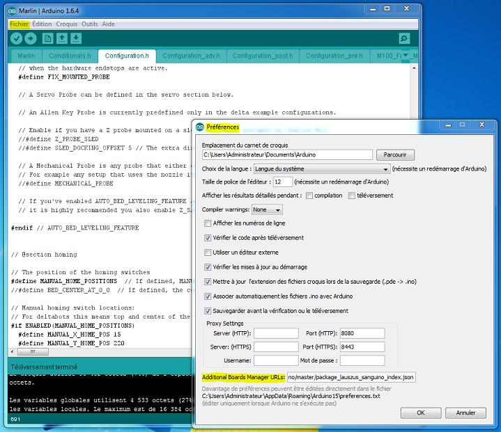 Arduino1.PNG.5c3d96a80451cc3254e57fcfd1dc6df3.PNG