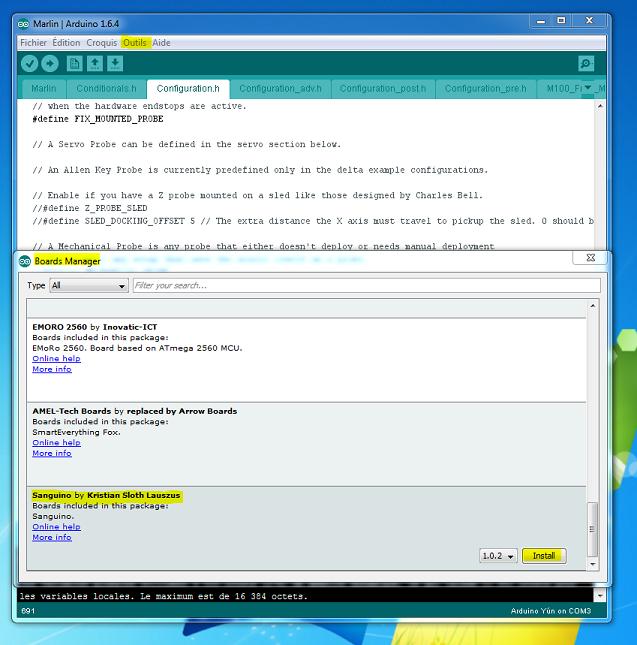 Arduino2.PNG.f3a6679881b4906eddbdc7c0423fcb7e.PNG