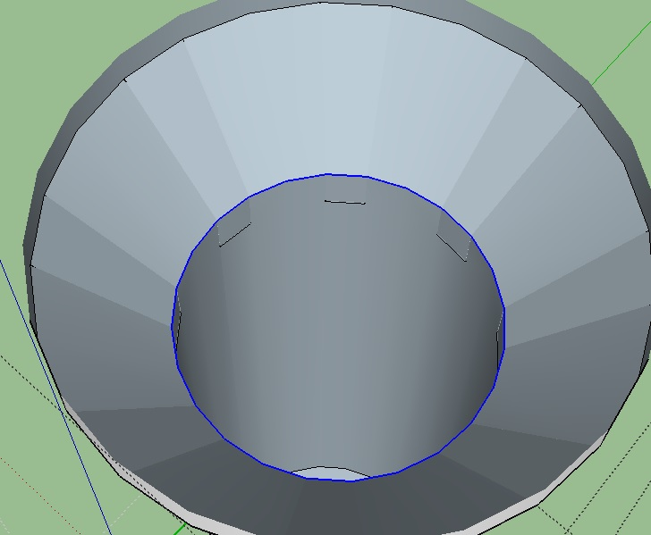 Cercle.jpg.354ea411910d2d1e40434c3823c13fee.jpg