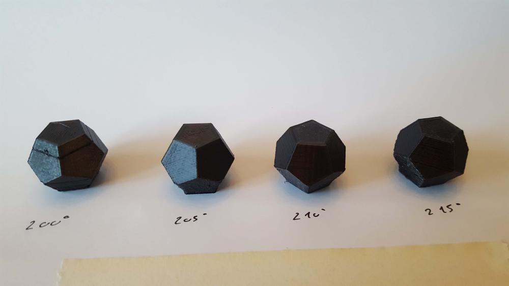 cubes_1.thumb.jpg.b1c7da07dd4a73fe3e7535a5098b6ae8.jpg