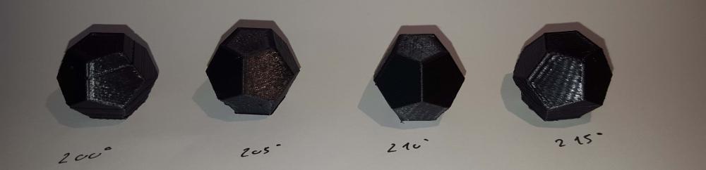 cubes_2.thumb.jpg.d3dcb0dccfe372b9de8745c30ab2f57c.jpg