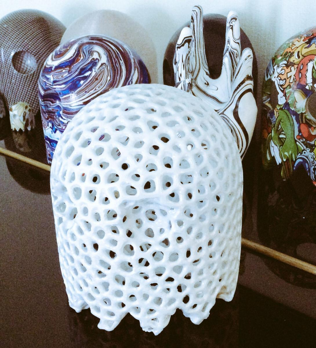 Voronoi.jpeg