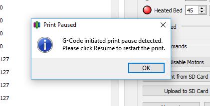 pausse.PNG.7d153149b99e9c9c20c94db6780f2da8.PNG