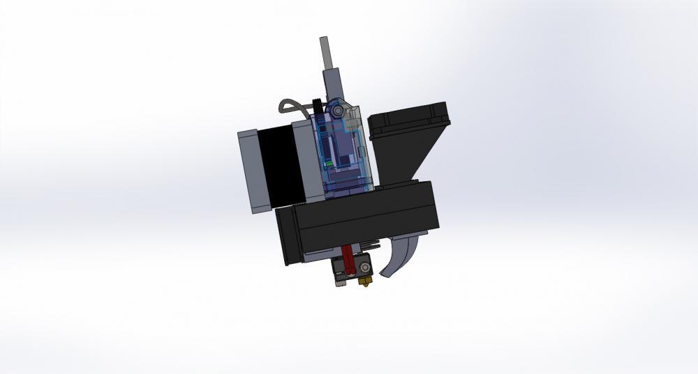 E3D_v6 8 coté.JPG
