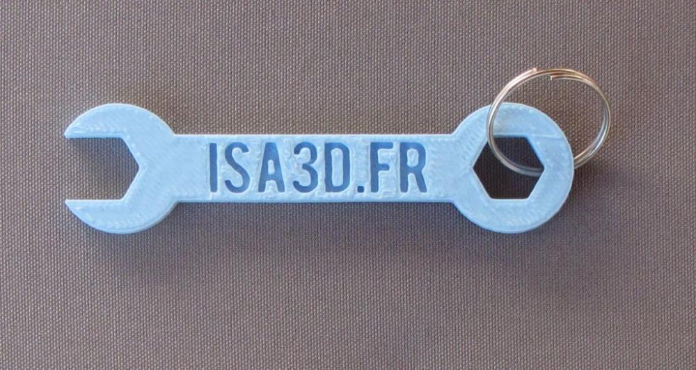 Porte clef ISA3D.FR.jpg