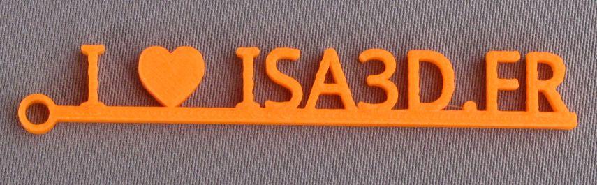 Porte clef ISA3D.FR C.jpg