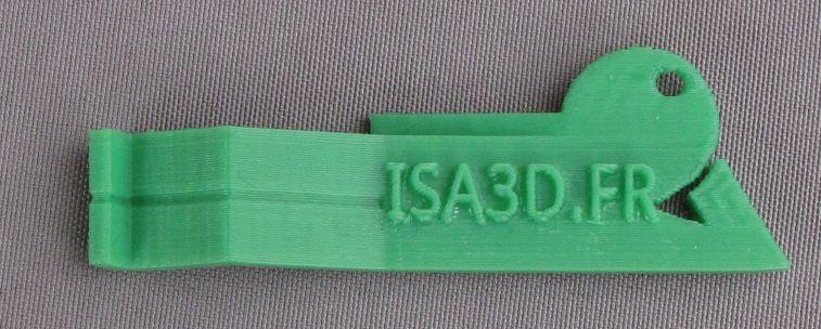 Porte clef ISA3D.FR D.jpg