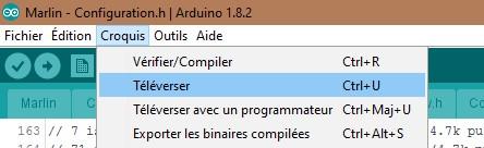 arduino11.jpg.221961393632a0a13bbe4d47122ca299.jpg