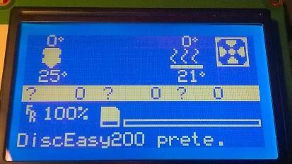 arduino12.jpg.7ebd09c52d33c482dd75d98aa4bc13aa.jpg