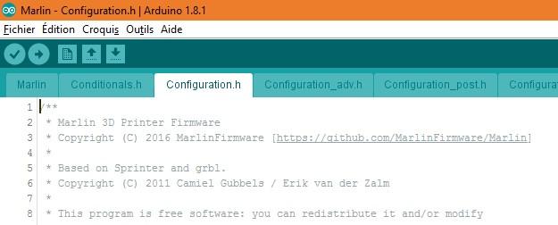 arduino2.jpg.ee23dd580b42f44273e41ad4745b0638.jpg