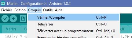 arduino6.jpg.12b5708eaa1dcb442010c37017fad439.jpg