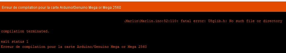 arduino7.jpg.8cff95f702f7d1f784fa85595277edc8.jpg