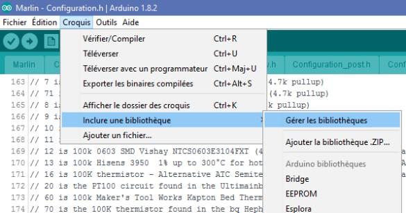 arduino8.jpg.27a418bf12b33f417eaaaa98ba22d275.jpg
