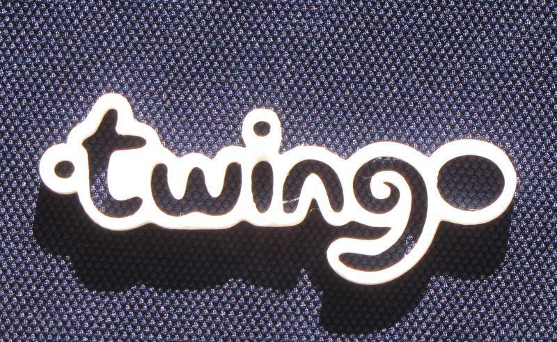Twingo1.jpg