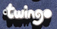 Twingo2.jpg