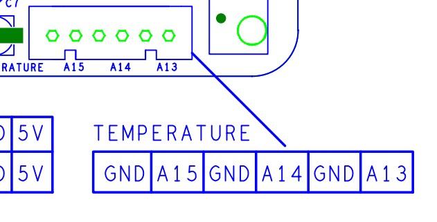 thermistance3.jpg.d620cd70aea7e3a73082b44b324bc877.jpg