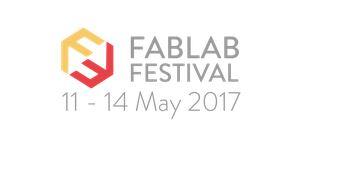 5909e2b080734_2017-05-0315_43_07-FabLabFestival2017TheEuropeanFabLabFestival.jpg.1ef5e454379c2612b30555ea2e24f1ae.jpg