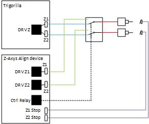 590d800005838_SchemaZ-aligndevice.png.c498eaf425c42cd476adcccd868d291e.png