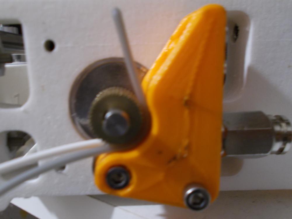 DSCN0545 (2).JPG