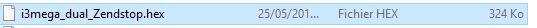 59274fb4a5fca_2017-05-2523_41_49-C__Users_conforama_Downloads_Tortue.jpg.23260b73d6ad4dbd4adda43b78e82412.jpg