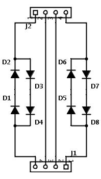 DRV8825-fix.png.be338ac14216875a29bfe9eed48a0d2e.png