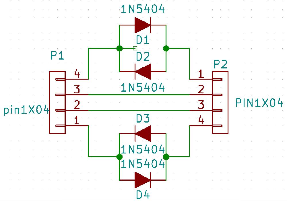 TL-Smoother.jpg.8abcd84acb22d969b940ec0ca9d4e424.jpg