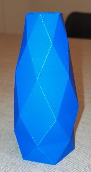 vase poly 0.3