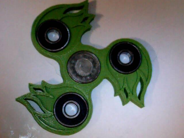 spinner2.jpg