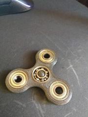 Spinner :D